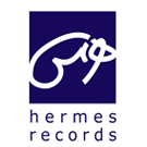 hermesrecords