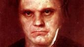 معاصران بتهوون از نبوغ او شگفتزده بودند، اما بسیارند کسانی که او را نامتعادل و رفتار او را جنونآمیز میدانند. یک تابلوی نقاشی اثر هرمان تورگلر، که در سال ۱۹۰۲ برگرفته از ماسکی که پس از مرگ بتهوون از چهره او برداشته شده، کشیده شده است.