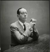 2.Cole Porter,composer,New York,September 13, 1950