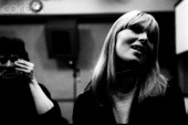 Nico in the Studio with The Velvet Underground