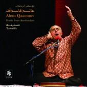 Alem Qasemoff 1
