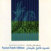 Nosrat Fateh Alikhan