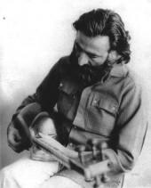محمدرضا لطفی در دهه 50