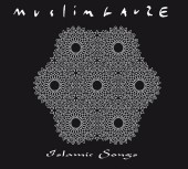 muslimgauze-izlamic_songs