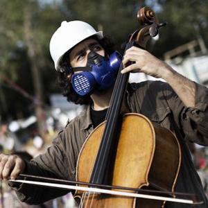 موسیقی و اعتراض