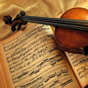 خدایان موسیقی ما