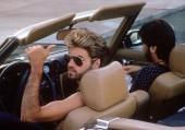 لس آنجلس | 1989 | Photograph: Kip Rano/REX/Shutterstock