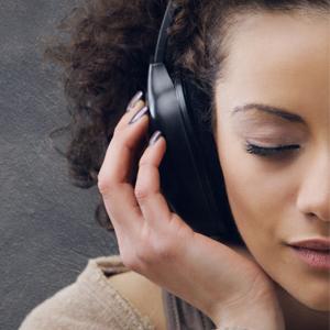 تاثیرات عجیب موسیقی روی عملکرد شما
