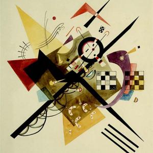 چرا آهنگسازان امروز موسیقی پست مدرن مینویسند؟