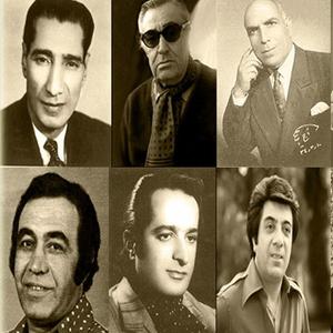 چه کسی خواننده آواز اصیل ایرانی است؟