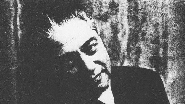 روبیک گریگوریان (۱۹۹۱-۱۹۱۵) پیشگام تنظیم ترانههای محلی ایرانی با آواز گروهی