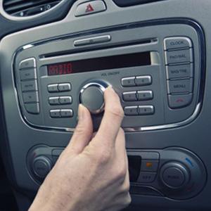 چگونه صدای موسیقی بهتری را در خودرو تجربه کنیم؟1