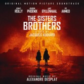 the_sisters_brothers1